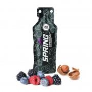 Spring Sports Nutrition Energy Gel 能量膠