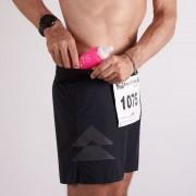 T8 Sherpa Shorts V2 功能短褲-男裝 一體化腰帶