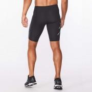 2XU Core Compression Shorts|壓力短褲|男裝