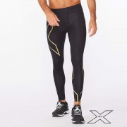 2XU Light Speed Compression Tights 壓力褲|MCS|男裝