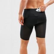 2XU Aero Vent Compression Shorts 壓力短褲|透氣200%|男裝