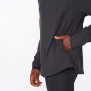 2XU Aero Jacket |外套|風褸|防水|優閒運動服裝|男裝