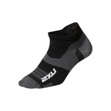 2XU Vectr Ultra Light Cushion 運動襪|低筒|機能襪