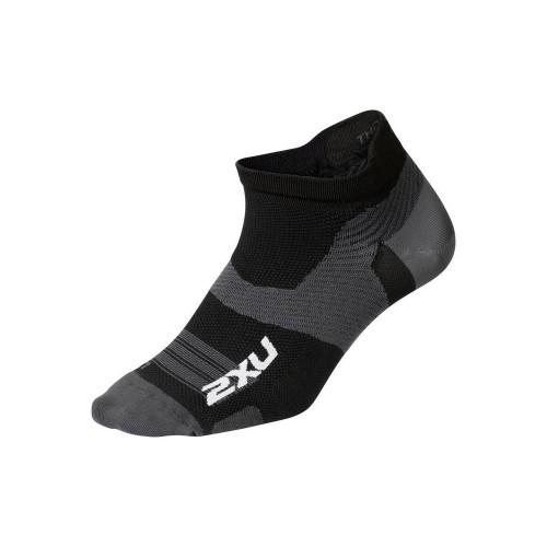 2XU Vectr Ultra Light Cushion 運動襪 低筒 機能襪
