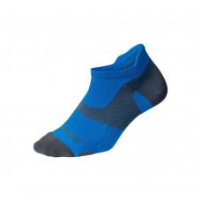 2XU Vectr Light Cushion 運動襪 低筒 機能襪