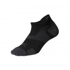 2XU Vectr Cushion  運動襪|低筒|機能襪
