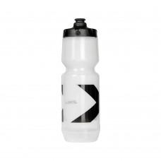 2XU Water Bottle (750ml) |水樽|戶外運動|跑步|單車