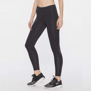 2XU Motion Mid-Rise Compression Tights 壓力褲|中腰|女裝