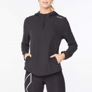 2XU Aero Jacket |外套|風褸|防水|優閒運動服裝|女裝