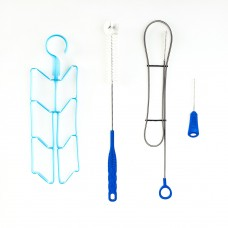 Aonijie Hydration Bladder Cleaning Kit 4 in 1 set