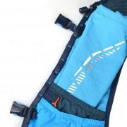 Aonijie C9102 5L 輕量越野跑運動水袋背囊