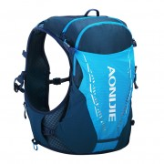 Aonijie C9103 10L Lightweight Hydration Backpack Vest for Outdoor Trail Run