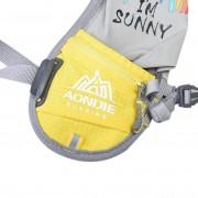 Aonijie C9105 Kids Outdoor Vest Hydration Backpack