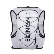 【第二期消費券優惠】Aonijie 套裝 (8L 越野跑背囊 + 可折疊行山仗 + 清潔體巾)