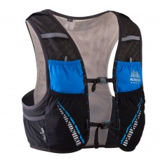 Aonijie C933 5L 超輕量越野跑運動水袋背囊
