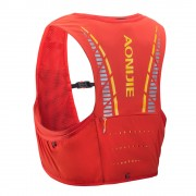Aonijie C933 5L Lightweight Outdoor Trail Run Vest Backpack