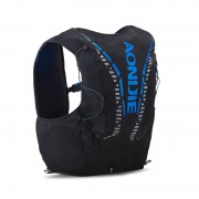 Aonijie C962 12L Lightweight Hydration Backpack Vest for Outdoor Trail Run