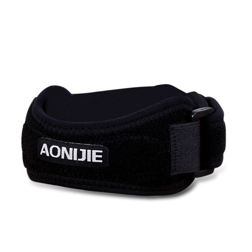 Aonijie E4067 Adjustable Breathable Patella Knee Strap