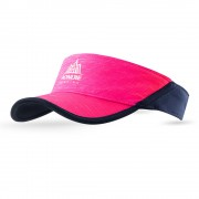 Aonijie E4080 - Adjustable Sports Sun Visor Cap