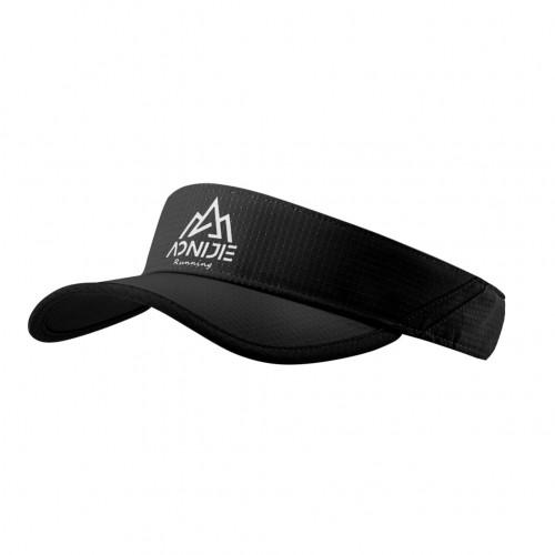 Aonijie E4080s 運動防曬遮陽帽|升級版