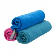 Fast Dry Towel (5)