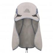 Aonijie E4089 戶外UPF 50遮太陽帽