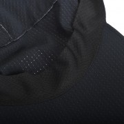 Aonijie E4107 超輕可摺疊遮陽帽|太陽帽