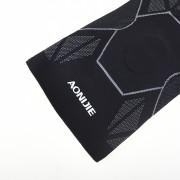 Aonijie E4108 護膝加壓套|保護性膝蓋支撐|安全護膝帶