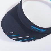 Aonijie E4113 - 運動防曬遮陽空頂帽 -加闊版