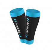 Compression Socks (2)