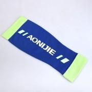 Aonijie E4405 運動小腿壓力套|輕薄款|透氣
