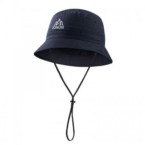 Aonijie E4603 Outdoor UPF 50 Bucket Hat