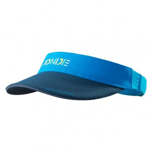Aonijie E4606 - 兒童運動防曬遮陽空頂帽 | 可調節 | 輕便 | 透氣