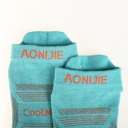 Aonijie E4801 Sports Toe Socks For Outdoor Sport Running Hiking (3 pairs set / Mixed color)