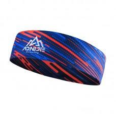 Aonijie E4903 Sport Headband Sweatband