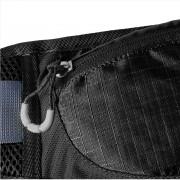 Aonijie E849 Outdoor Sport Waist Bag For Running Hiking