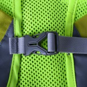Aonijie E884 Ligthweight Reflective Vest Backpack For Outdoor Sports Marathon Cycling Hiking