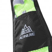 Aonijie E904S 10L Lightweight Hydration Backpack For Outdoor Running Hiking