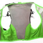 Aonijie E928 進階型 5L 越野運動水袋背囊