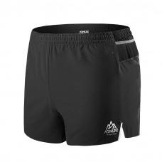 Aonijie F5101 跑步短褲 | 快乾 | 優閒運動服裝 | 男裝