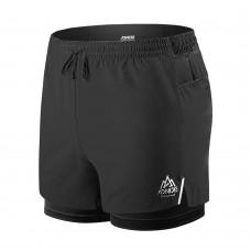 Aonijie F5102 跑步短褲 | 快乾 | 優閒運動服裝 | 男裝