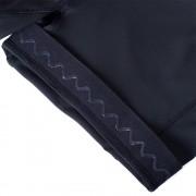 Aonijie F5104 運動裙 | 快乾 | 優閒運動服裝 | 女裝