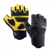 手套 (4)