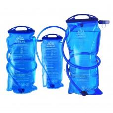 Aonijie SD12 1L / 1.5L / 2L / 3L 水袋|戶外運動|單車|登山|跑步