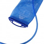 Aonijie SD12 1L / 1.5L / 2L / 3L Hydration Bladder Water Bag For Outdoor Sports