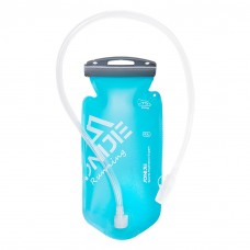 Aonijie SD54 750ml 水袋 TPU BPA Free 戶外運動|單車|登山|跑步