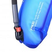 Aonijie SD57 2L 水袋 BPA Free|保溫|戶外運動|單車|登山|跑步