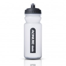 Aonijie SH600 BPA Free 600ml Water Bottle