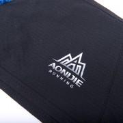 Aonijie W8101 彈性跑步腰帶