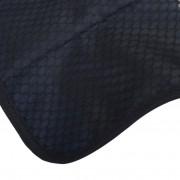 Aonijie W8104 Outdoor Sports Running Waist Bag Belt
